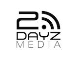 2dayz_media-1-copie-2