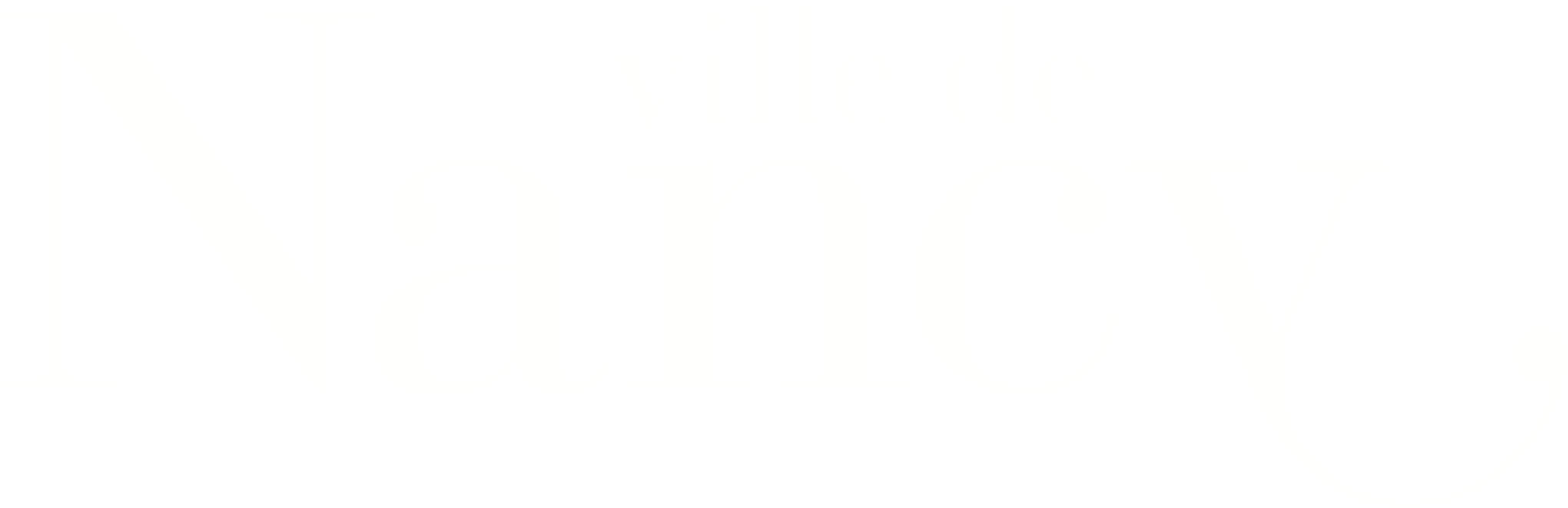 logo_vdn_blanc_1ligne - copie